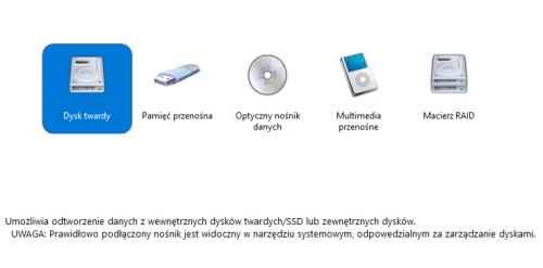 Ontrack EasyRecovery Enterprise / Professional 11.5.0.3 (x86/x64) MULTI-PL