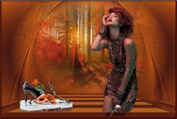 http://www.portalzane.com.br/tutorial_tops7/veruska/topveruska.htm