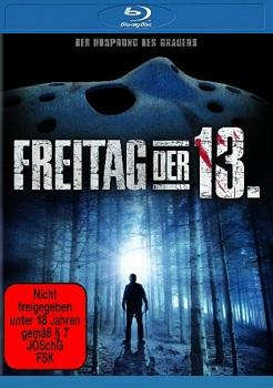 spielzeugland film download