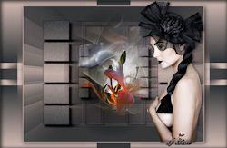 http://www.portalzane.com.br/tutorial_tops6/helo/helo.htm