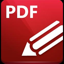 PDF-XChange Editor 6.0.318.0 MULTI-PL