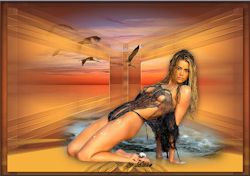 http://www.portalzane.com.br/tutorial_tops6/leila3/top_top_leila3.htm