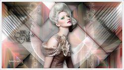 http://www.artesesonhos.com.br/meus_tutoriais/tag_karisma/tag_karisma.htm