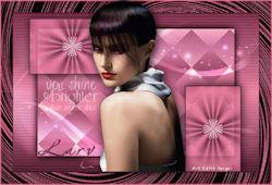 http://www.artesesonhos.com.br/meus_tutoriais/tag_lary/tag_lary.htm