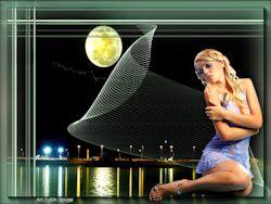 http://www.artesesonhos.com.br/meus_tutoriais/tag_luz_da_lua/tag_luz_da_lua.html