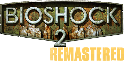 BioShock 2 Remastered Update 2 v1 0 122228 and Crack – 3DM