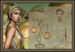 http://www.artesesonhos.com.br/meus_tutoriais/tag_momentos/tag_momentos.htm