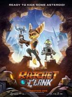 Ratchet.und.Clank.2016.German.DTS.DL.720p BluRay.x264-COiNCiDENCE