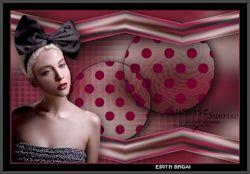 http://www.artesesonhos.com.br/meus_tutoriais/tag_muras/tag_muras.htm
