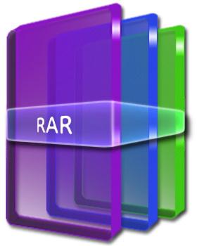 WinRAR 5.40 Final (x86/x64) PL  | OFICJALNA POLSKA WERSJA