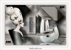 http://www.valyscrappassion.com/Ninon/Ninon.html