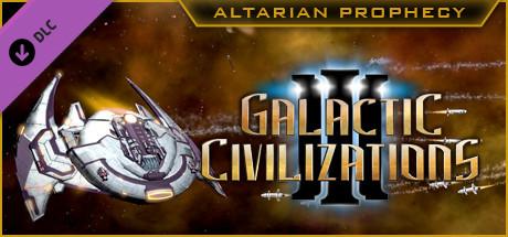 Galactic Civilizations III Altarian Prophecy MULTI4 – POSTMORTEM