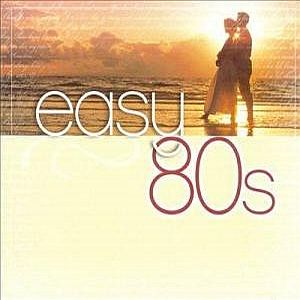 Time Life Music - Easy 80s