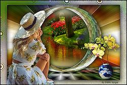 http://www.artesesonhos.com.br/meus_tutoriais/tutorias_1/tag_flores_em_setembro/tag_flores_em_setembro.htm