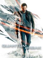 Quantum.Break-CorePack