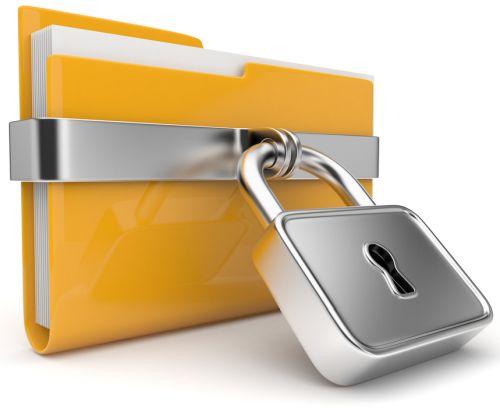 Folder Lock 7.6.3