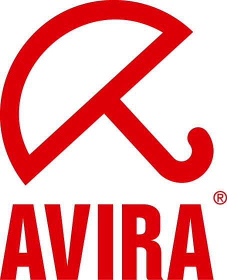 Avira Antivirus Pro v15.0.22.54 Final