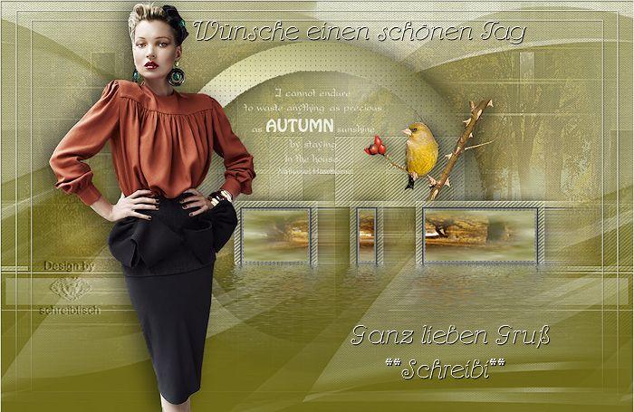 An den Beitrag angehängtes Bild: http://fs5.directupload.net/images/user/161006/ys4fg4dy.jpg