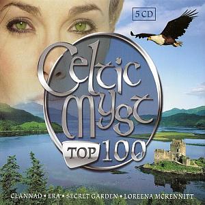 Flac - Celtic Myst - Top 100