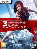Mirrors.Edge.Catalyst-CPY