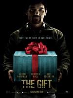 The.Gift.2015.German.720p.BluRay.x264-ROOR