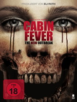 Cabin.Fever.The.New.Outbreak.3D.2016.German DL.1080p.BluRay.x264-SPiCY