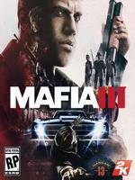 Mafia.III-CorePack