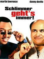 Schlimmer.gehts.immer.2001.German.DL.1080p HDTV.x264-NORETAiL