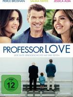 Professor.Love.2014.German.DL.1080p.BluRay x264-ENCOUNTERS