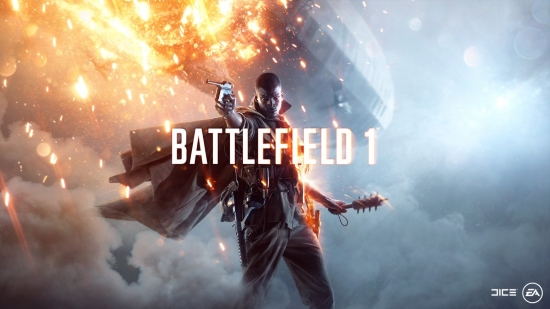Battlefield Digital Deluxe Edition RePack CorePack 2018,2017 5pu6ymyq.jpg