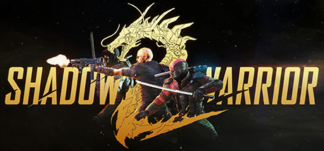 Shadow Warrior 2 Deluxe Edition Cracked – 3DM
