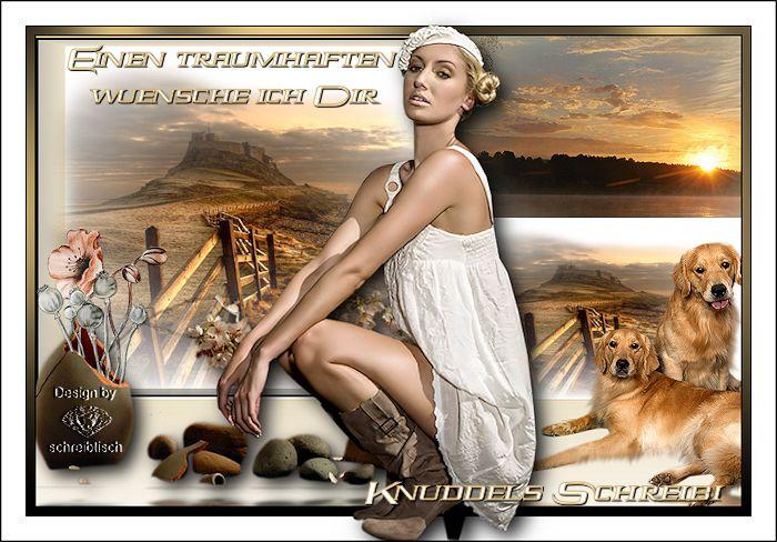 An den Beitrag angehängtes Bild: http://fs5.directupload.net/images/user/161016/opnpqw8g.jpg