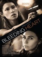 Bleeding.Heart.German.2015.AC3.BDRiP.x264-XF