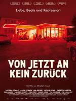 Von.jetzt.an.kein.Zurueck.German.2014.AC3 DVDRiP.x264-SAViOUR