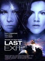 Last.Exit.German.2003.DVDRiP.x264.iNTERNAL- CiA