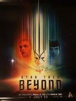 Star.Trek.Beyond.2016.GERMAN.AC3D.BDRip x264-WodkaE