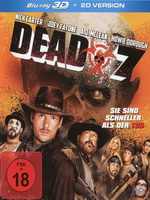 Dead.7.3D.2016.German.DL.720p.BluRay.x264- ETM