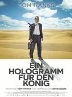 Ein.Hologramm.Fuer.Den.Koenig.German.2016 AC3.BDRiP.x264-XF