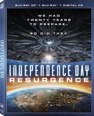 Independence Day: Rigenerazione (2016) 3D H.OU .mkv BDRip 1080p H264 ITA ENG DTS AC3 Subs OU