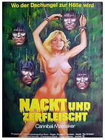 Nackt.Und.Zerfleischt.GERMAN.1980.UNCUT REMASTERED.DL.BDRiP.x264-GOREHOUNDS