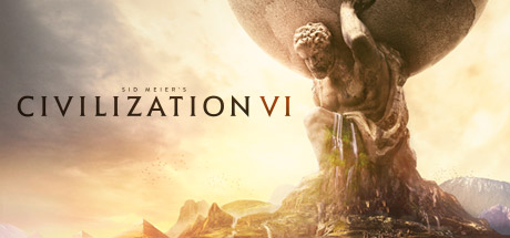 Sid Meiers Civilization VI Digital Deluxe Cracked – 3DM