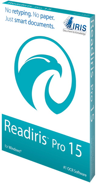 Readiris Pro 15.2.1 Build 9378 MUTLI-PL