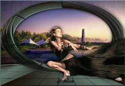 http://www.portalzane.com.br/tutorial_tops6/hilda2/top_hilda_rosa.htm