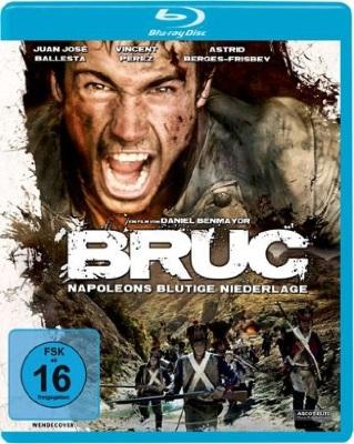 Bruc. La Leggenda (2010) .mkv BDRip 1080p V.UNTOUCHED ITA TV RESYNC SPA AC3 DTS-HD MA Subs
