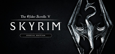 The Elder Scrolls V Skyrim Special Edition Language Pack – P2P