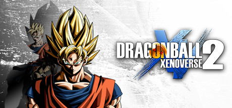 Dragon Ball Xenoverse 2 Update 2 v1 03 Incl DLC and Crack – 3DM