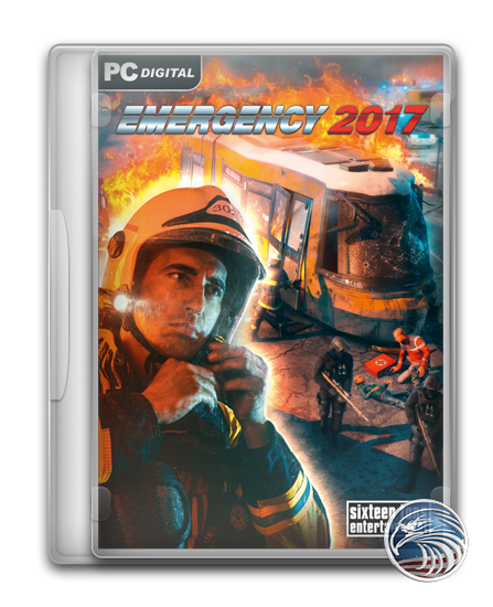 Emergency 2017 Update v3 0 2 MULTi5 – ShadowEagle