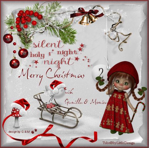 An den Beitrag angehängtes Bild: http://fs5.directupload.net/images/user/161104/tca5rjzb.jpg