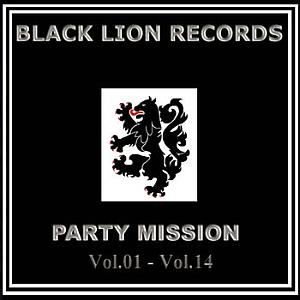 FLAC & MP3 Samplerserien - Rock, Pop, Hip-Hop, Techno, Dance