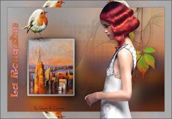 http://domie-la-goyave-tutoriels-psp.eklablog.com/-a127354996